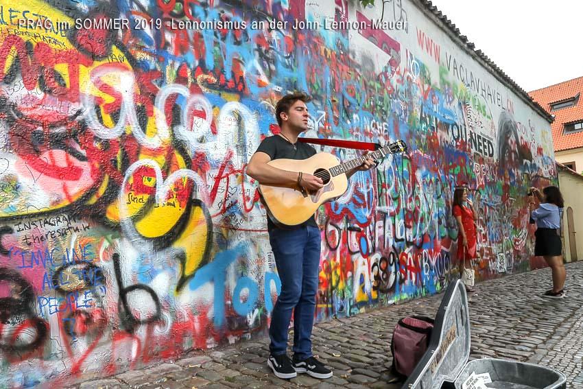 Tschechien_Prag_John_Lennon_Wall