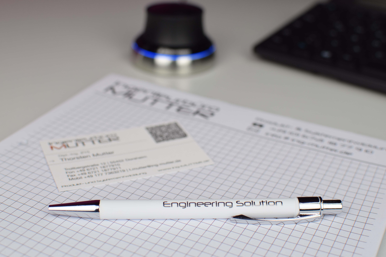 Kontakt Ingenieurbuero Mutter – Ihr Konstruktionsdienstleister Maschinenbau in Dorsheim bei Bingen