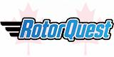 http://www.rotorquest.com/