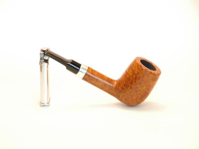 Maike Pipe 1812