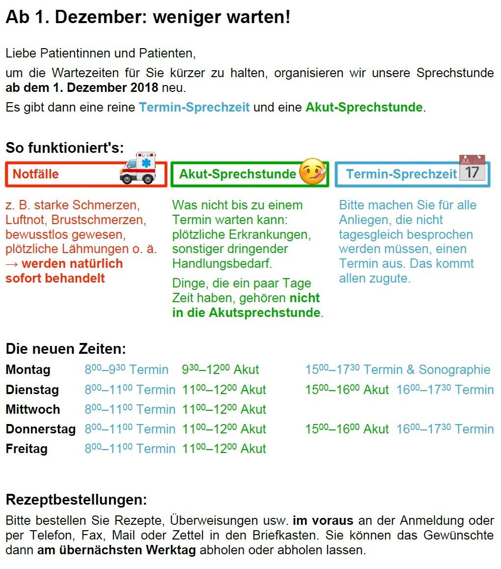 Elastic Cloud Server - Open Telekom Cloud