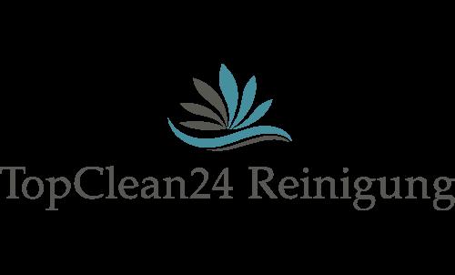 Topclean24 Reinigung Büroreinigung Wohnungsreinigung Im Aargau Baden