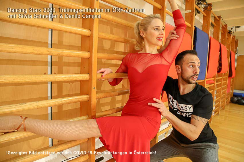 Dancing_Stars_Schneider_Campisi