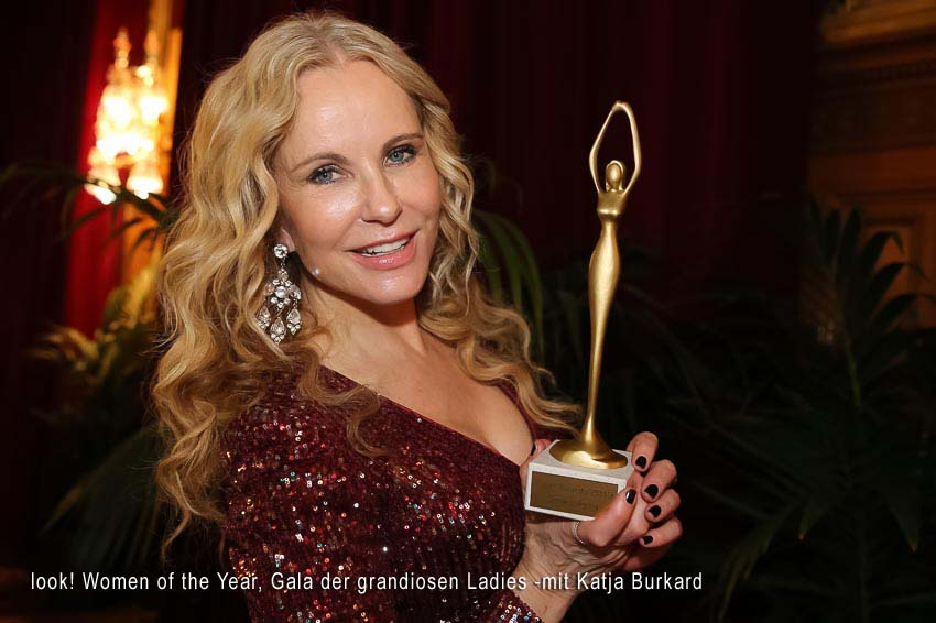 Look_Women_Award_Katja_Burkard