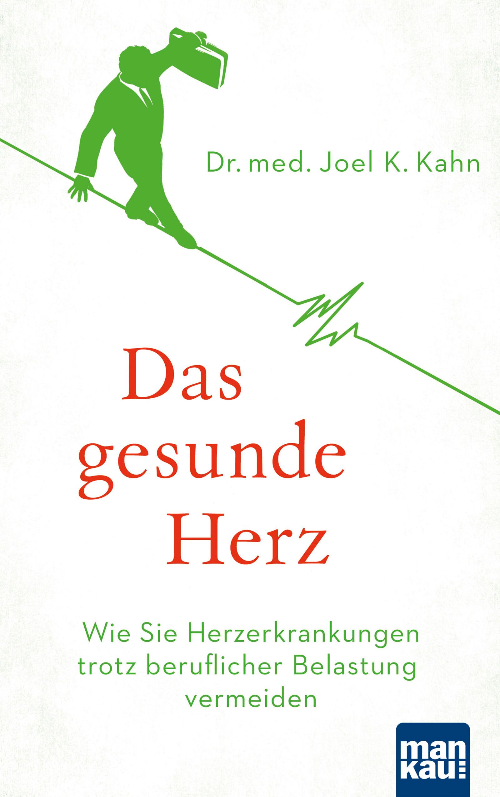 Die Allergie-Bibel, Dr. Earl Mindell, Dr. Pamela Wartian Smith, Mankau Verlag, Becker-PR, Verlags-PR
