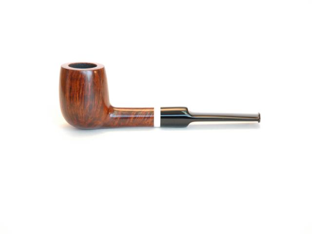 Maike Pipe 1803