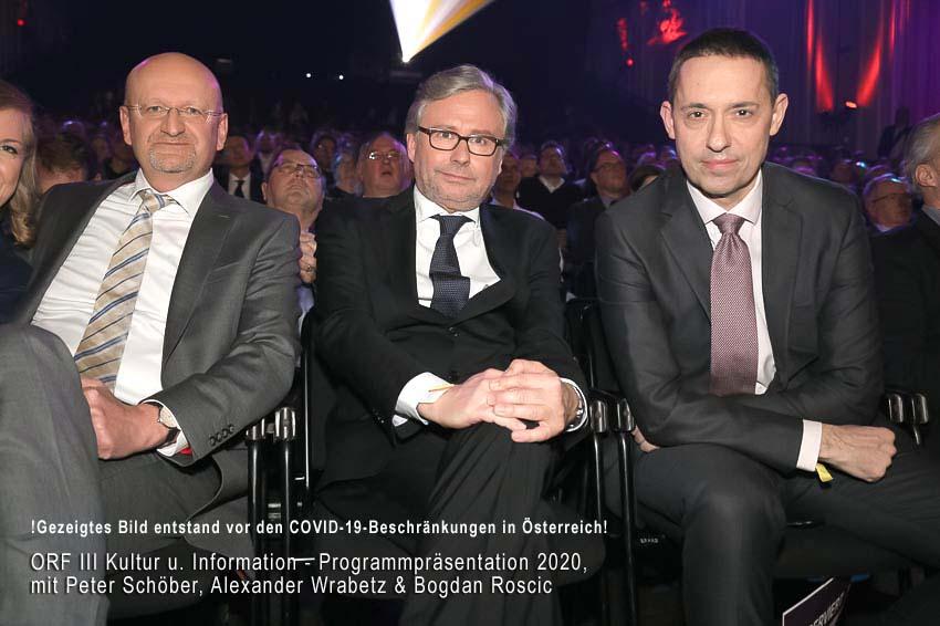 ORF3_Schöber_Wrabetz_Roscic