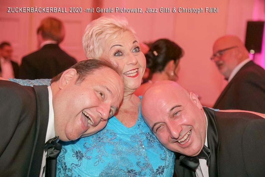 Zuckerbäckerball_2020_Pichowetz_Jazzgitti_Fälbl