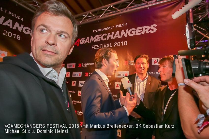 Puls4_GameChangers_Festival_2018
