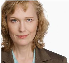 Leise Menschen - gutes Leben, Sylvia Löhken, GABAL Verlag, Becker-PR, Autoren-PR