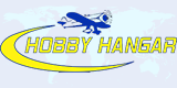 http://www.hobbyhangar.co.nz/