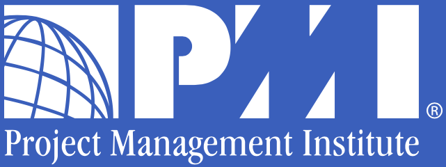 Project Management Institute, Inc.
