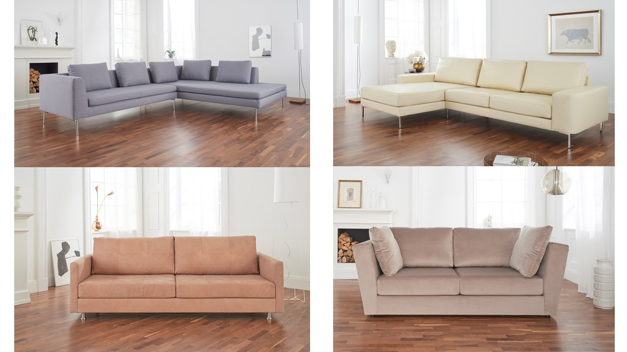 Alte Couch. Amazing Photo With Alte Couch. Latest Blue Sofa Isoalted ...