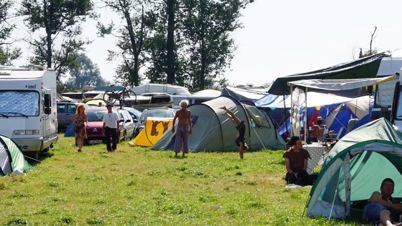 camping1.png
