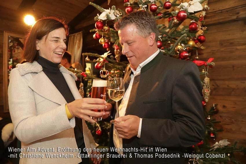 Alm_Advent_Opening_Wnckheim_Podsenik