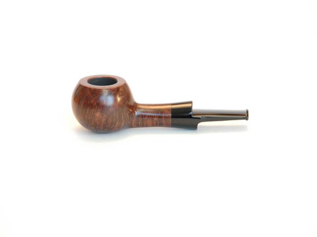 Maike Pipe 1802