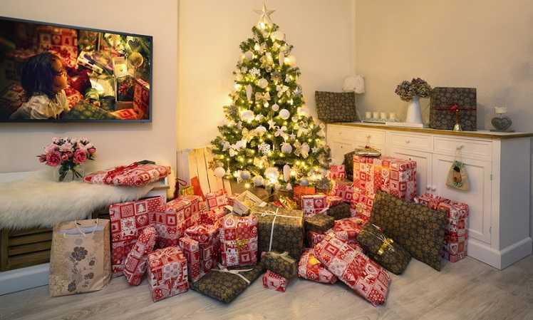 K nstlicher weihnachtsbaum auf rechnung kaufen my blog for Weihnachtsbaum vorhang