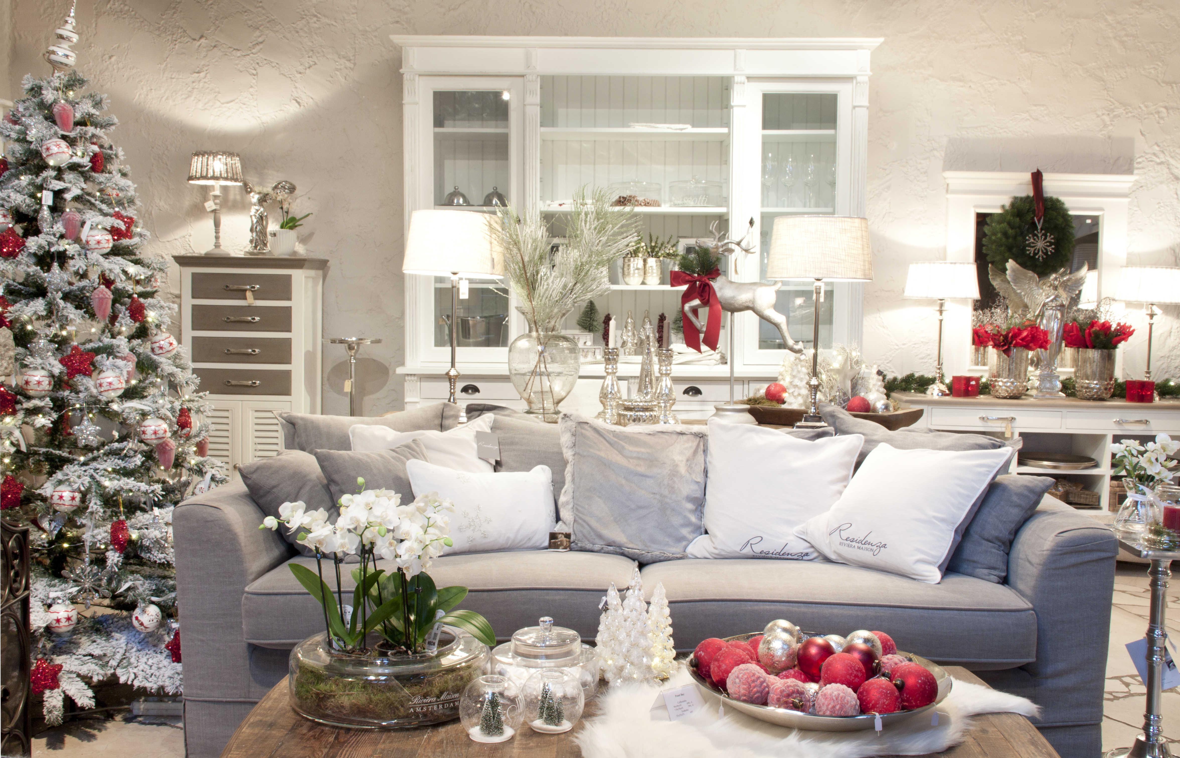 home page. Black Bedroom Furniture Sets. Home Design Ideas