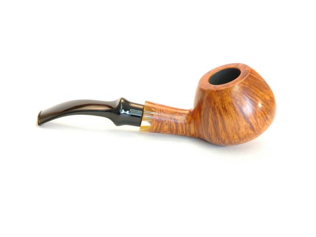 Maike Pipe 1807
