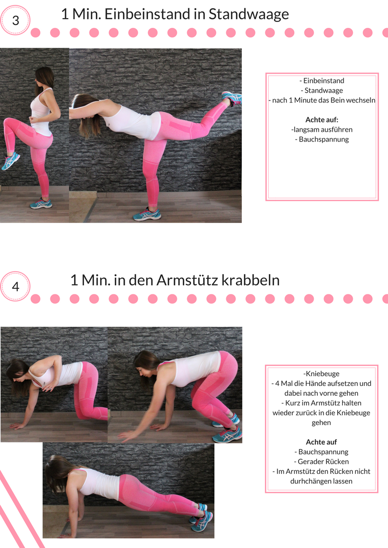 Pink Body Workout(1).png