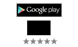 Soko Heli Toolbox Google