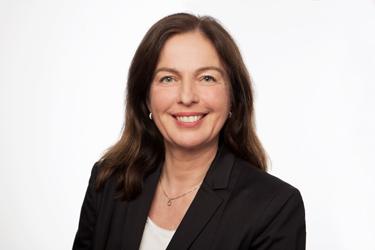 Svenja Hofert, Buchautorin, Unternehmerin und Entwicklungscoach für Führungskräfte, Becker-PR, Autoren-PR