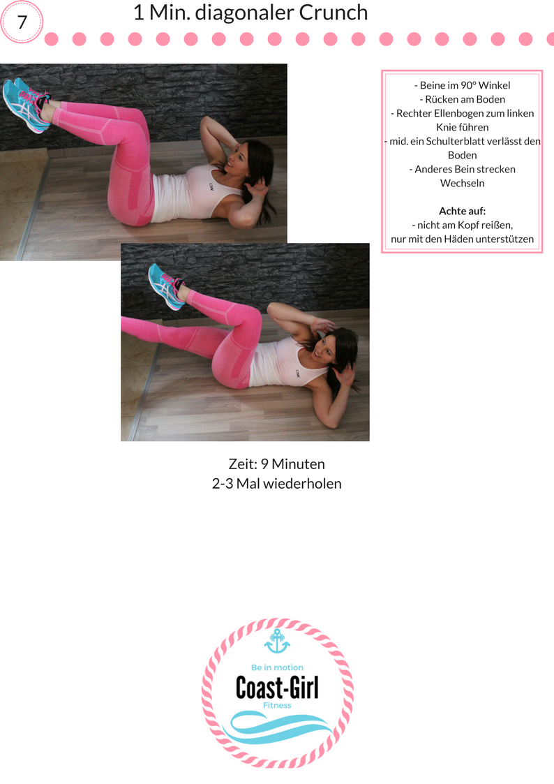 Pink Body Workout(3).png