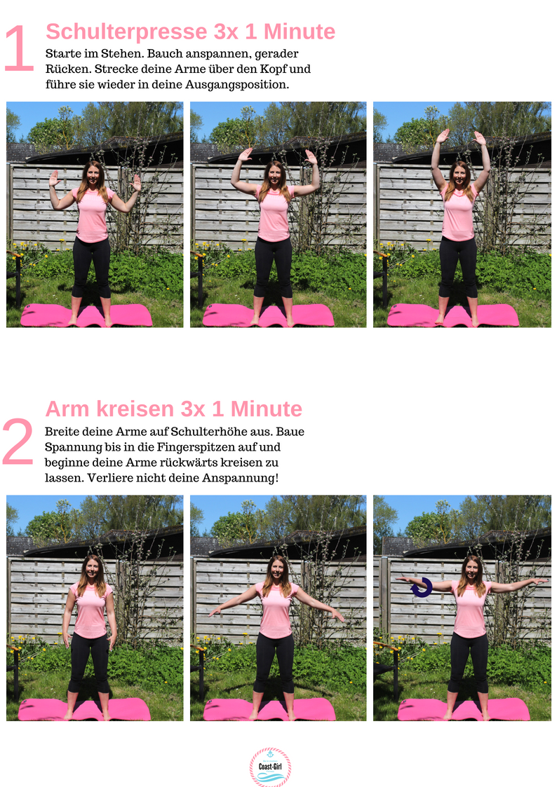 Arm Workout(1).png