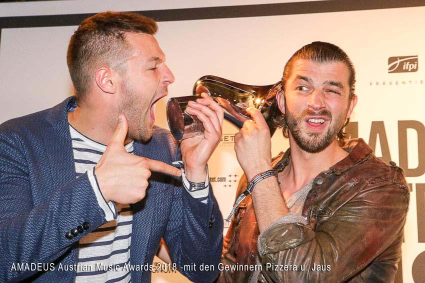 Amadeus_Award_Pizzera_Jaus
