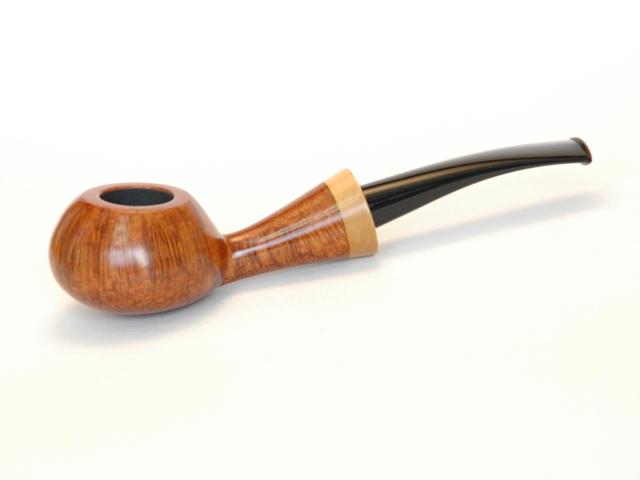 Maike Pipe 1905