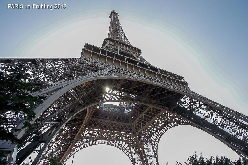 Paris_im_Frühling