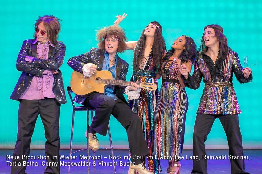 Wiener_Metropol_Rock_my_Soul