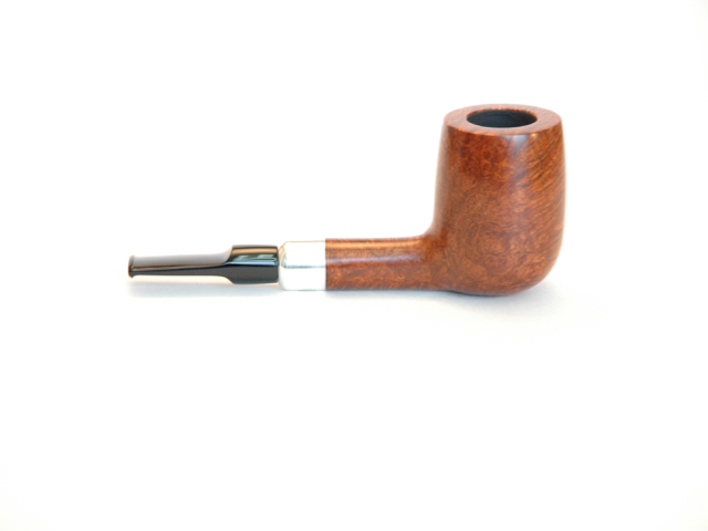 Maike Pipe 1805