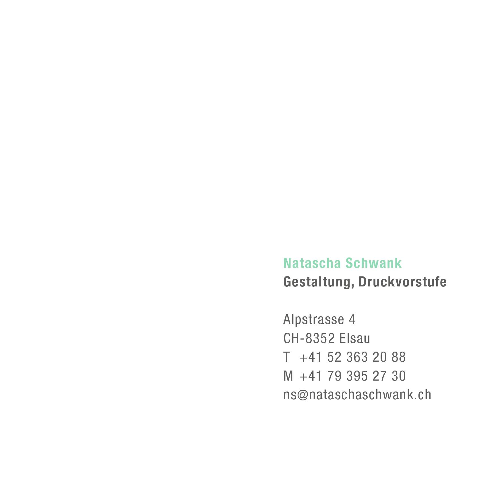 nataschaschwank, bildbearbeitung, grafik, design, gestaltung, druckvorstufe
