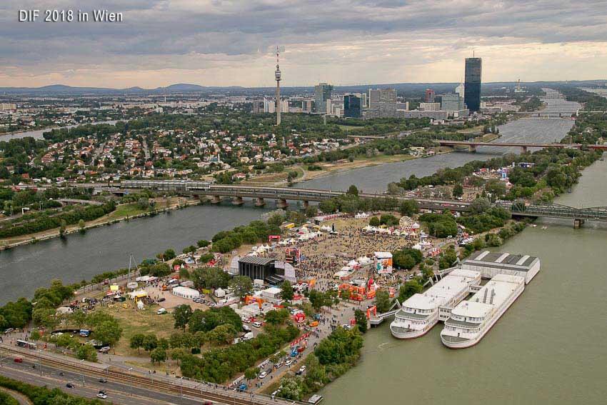 Wiener_Donauinselfest