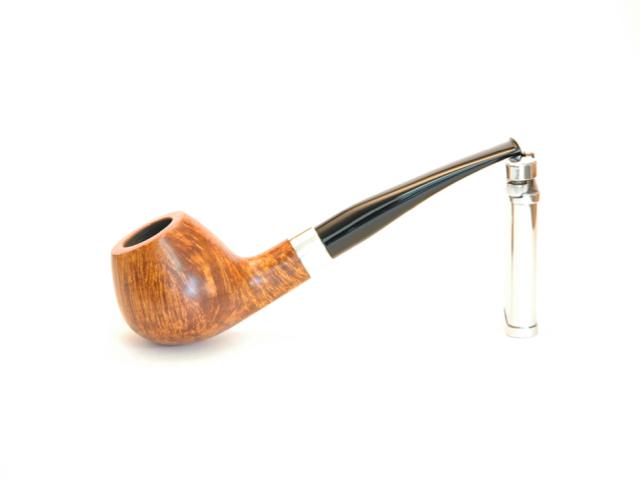 Maike Pipe 1806