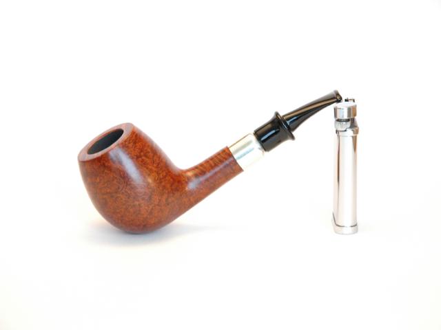Maike Pipe 1804