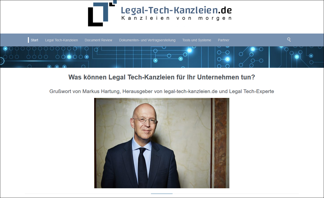 legal-tech-kanzleien.de