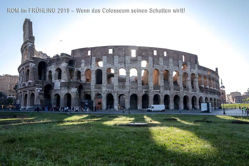 Italien_Rom_Colosseum