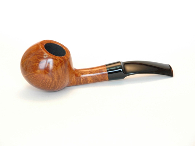 Maike Pipe 1907