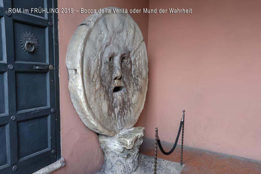 Italien_Rom_Bocca_Della_Verita