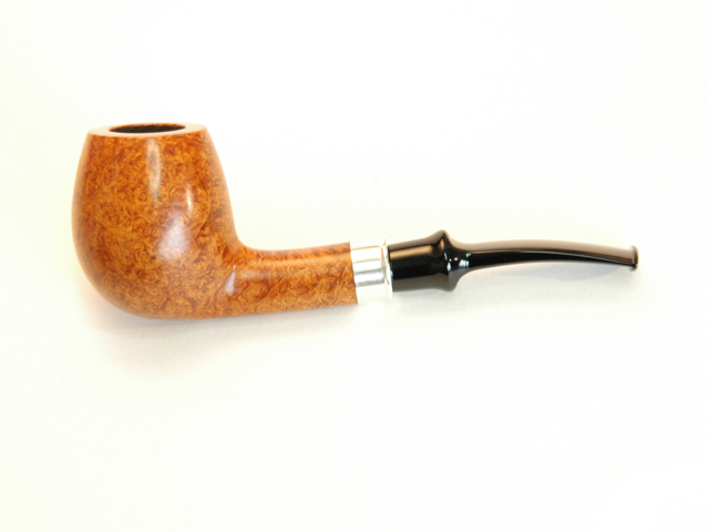 Maike Pipe 1811