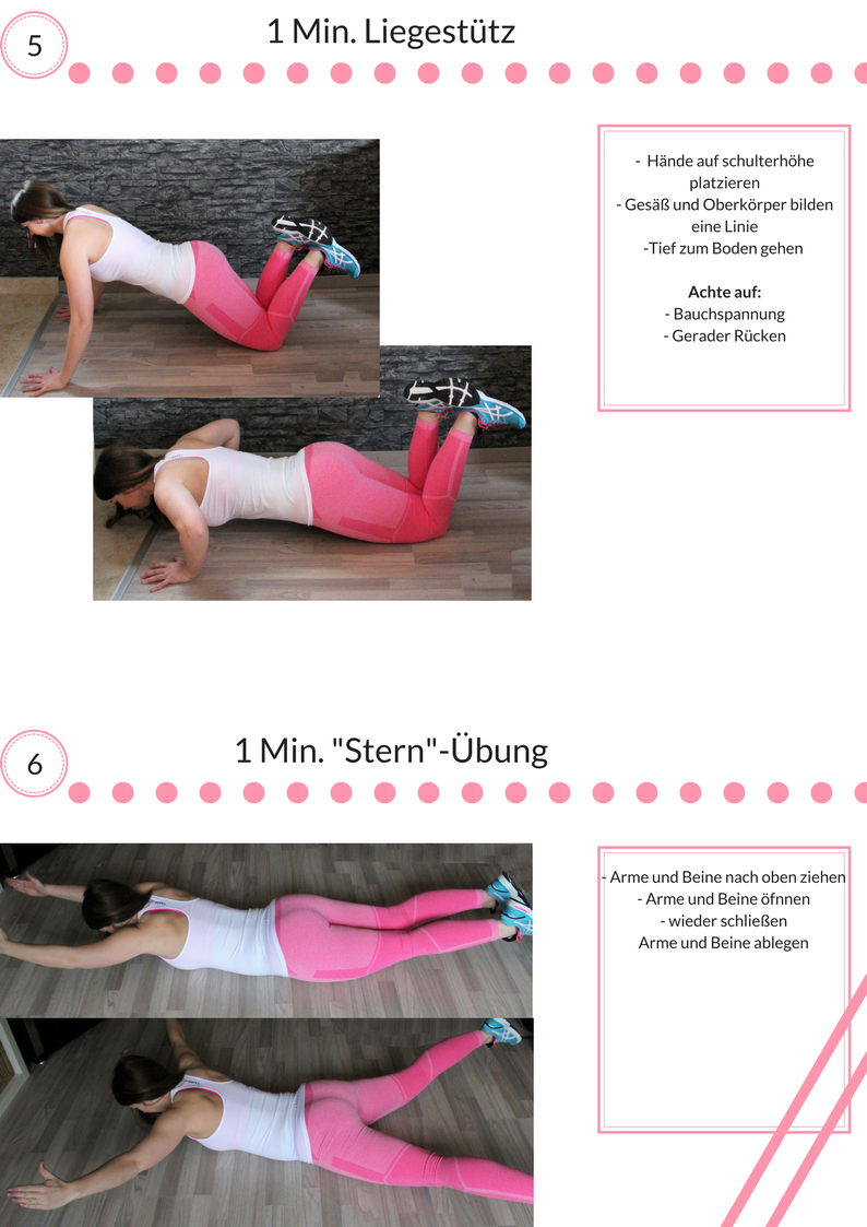 Pink Body Workout(2).png