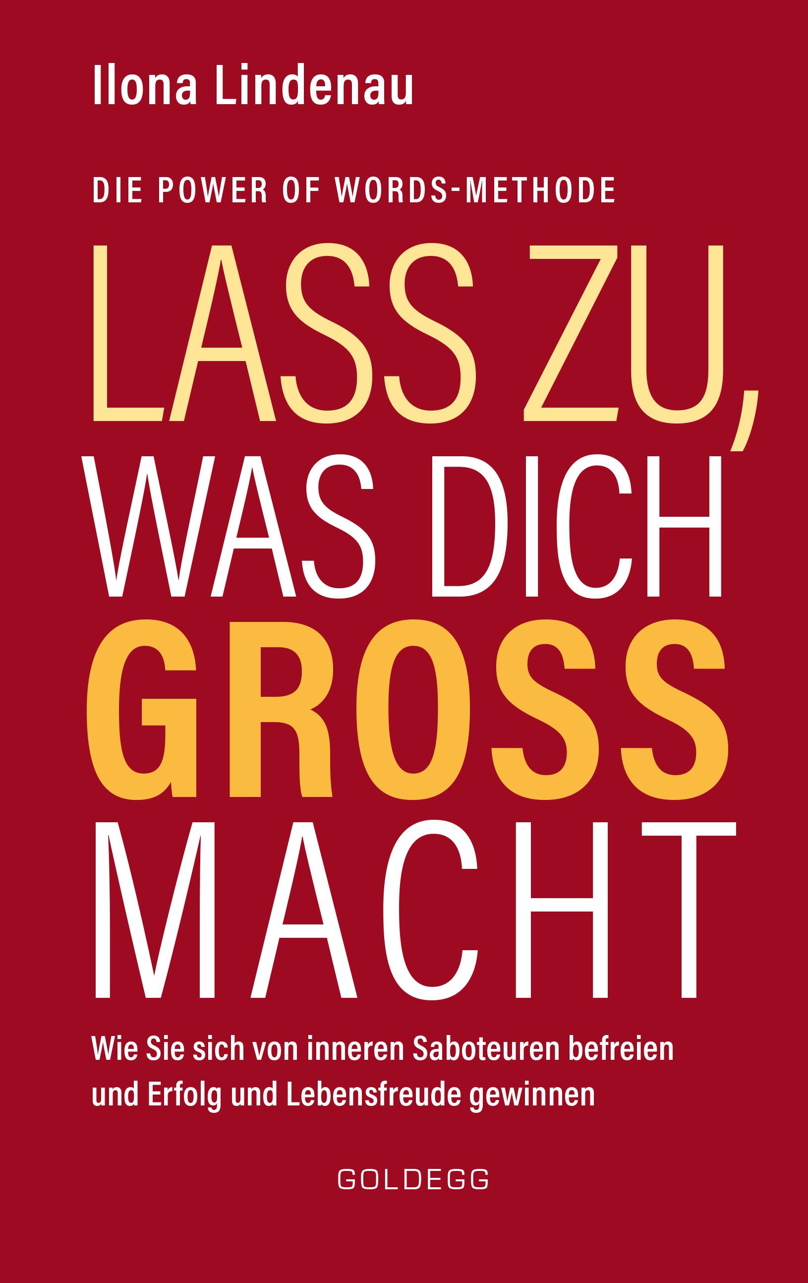 Sprach Sticker. 444 Sticker zum Vokabellernen, Langenscheidt, Becker-PR, Verlags-PR