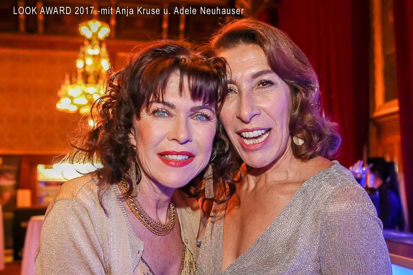 Look_Award_Kruse_Neuhauser