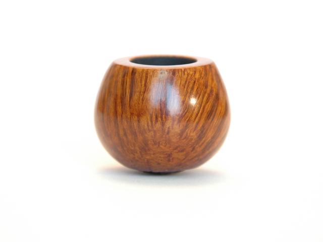 Maike Pipe 1801