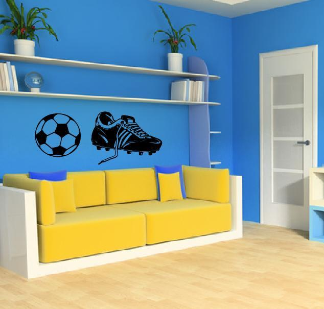 wandtattoos f r das kinderzimmer und wandtatto dekoration. Black Bedroom Furniture Sets. Home Design Ideas