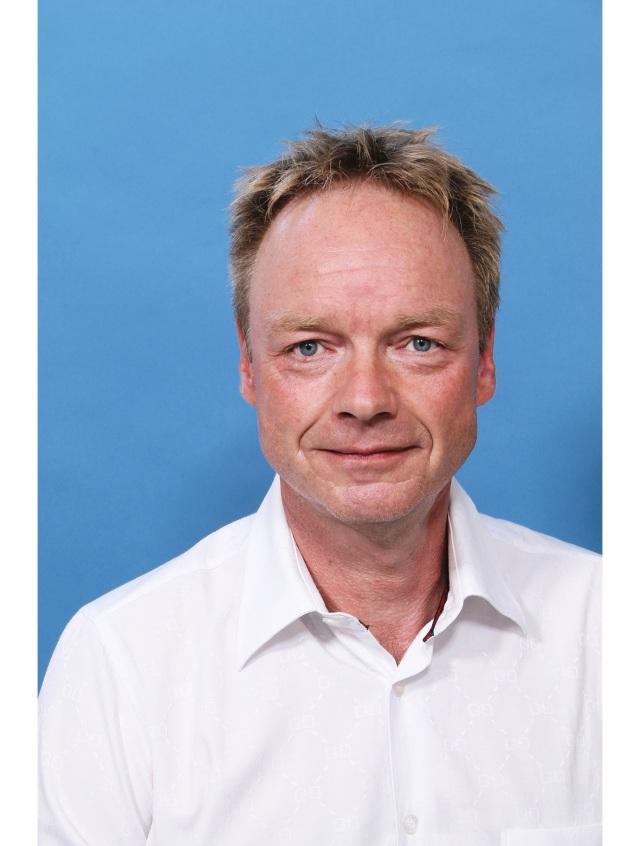 Matthias Eichhorn, Inhaber