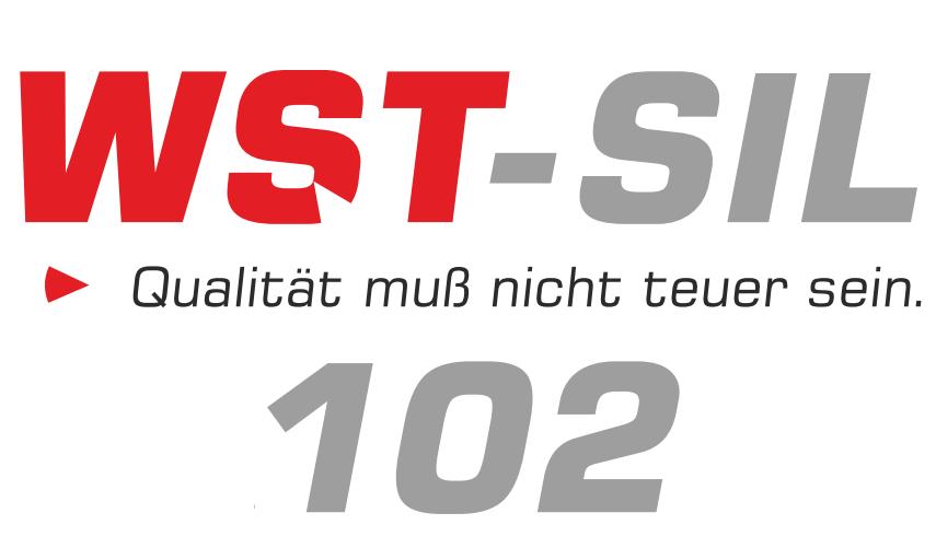 WST-SIL 102