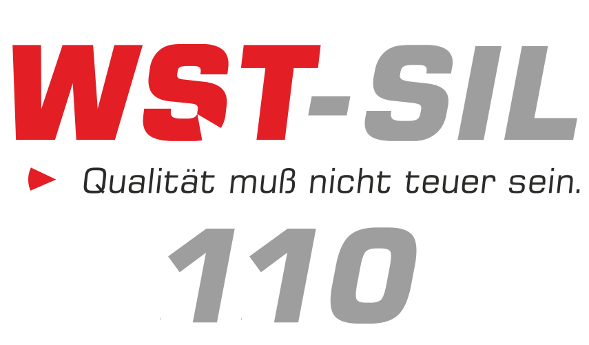 WST-SIL 110